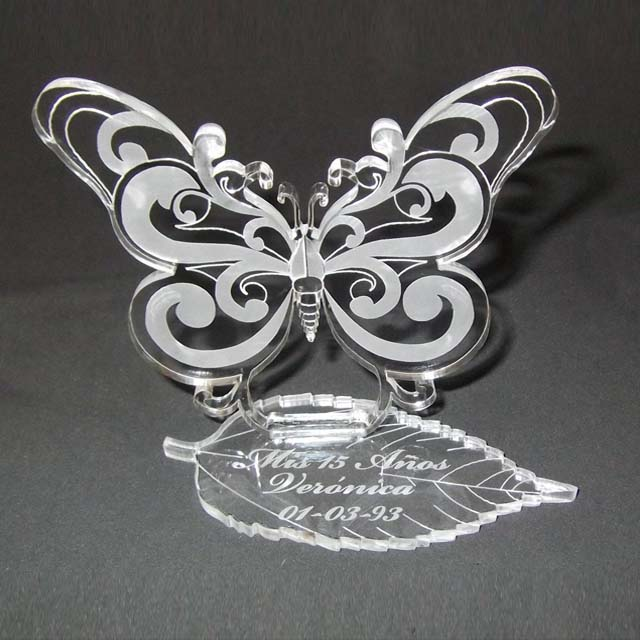 Acrylic Gift Items