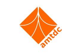 amtdc-logo