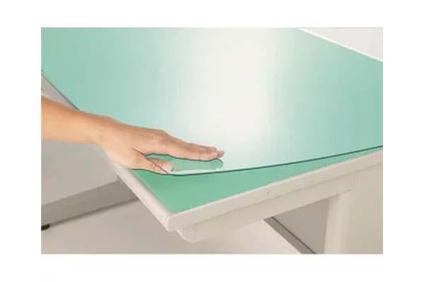 Acrylic Desk Mat