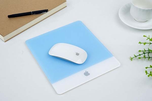 Acrylic Mouse Pad
