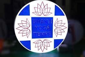 bakthi-yoga-temple-logo