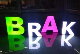 brak-logo
