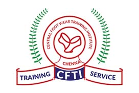 central footwear training institute