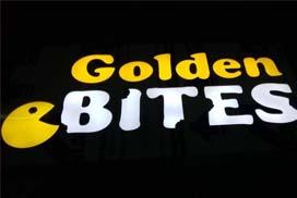 golden-bites-logo