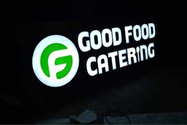 good-food-catering-logo