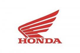 honda-bike-logo