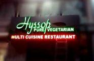 hyssop-logo