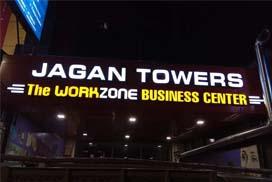 jagan-towers-logo