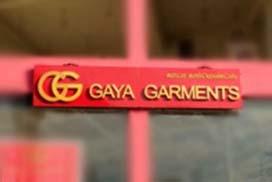 jaya-garments-logo