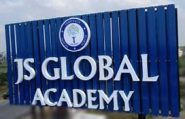 js-global-acadamy-logo