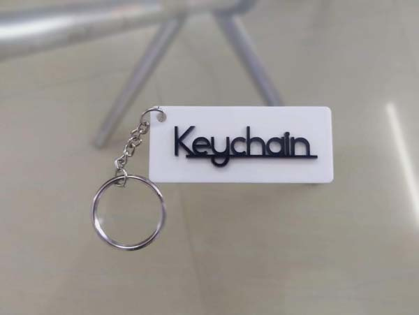 key-chain-cutting-home-page