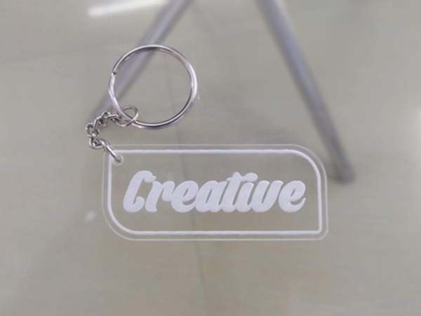 key-chain-engraving-home-page