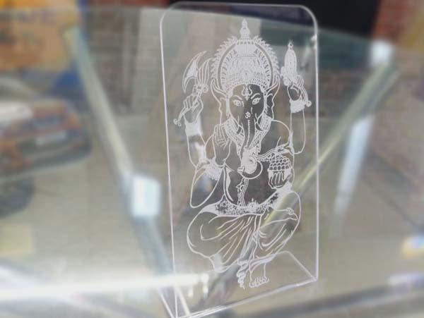laser-engraving-vinayagar-001