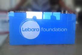 lebara-foundation-logo