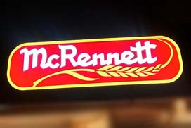 mcrennett-logo