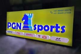 pgn-sports-logo