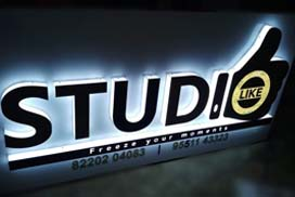 studio-chennai-logo