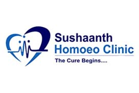 sushaanth-homoeo-clinic-logo