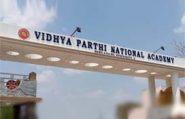 vidhya-parthi-national-acadamy-logo