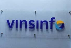 vinsinf-logo
