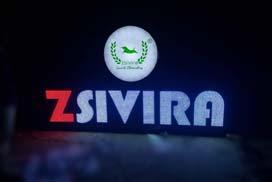 zsivira-logo